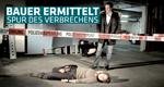 Bauer ermittelt – Spur des Verbrechens – Bild: ZDF/Sven Müller