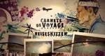Reiseskizzen aus… – Bild: arte (Screenshot)