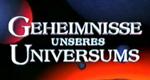 Geheimnisse unseres Universums – Bild: ZDF