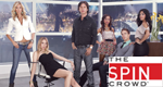 The Spin Crowd – Bild: E! Entertainment Television, Inc.