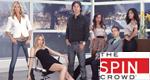 The Spin Crowd – Bild: E! Entertainment Television, Inc.