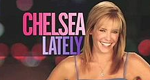 Chelsea Lately – Bild: E! Entertainment Television, Inc.