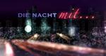 Die Nacht mit ... – Bild: Tele 5