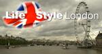 Life + Style London – Bild: ZDFinfokanal (Screenshot)