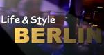 Life + Style Berlin – Bild: ZDFinfokanal (Screenshot)
