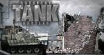 Panzerschlachten – Bild: History Television