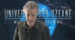 Universum der Ozeane – Bild: ZDF