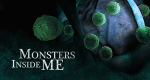 Der Feind in meinem Körper – Bild: Discovery Communications, LLC.