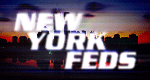 New York Feds