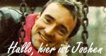 Hallo, hier ist Jochen