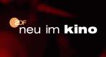 Neu im Kino – Bild: ZDF