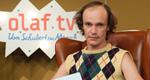 Olaf TV – Bild: ZDF/Svea Pietschmann