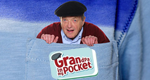 Grandpa In My Pocket – Bild: BBC