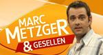 Marc Metzger & Gesellen – Bild: WDR/Sony Pictures Film und Fernseh Produktions GmbH