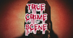 True Crime Scene – Bild: Discovery Channel