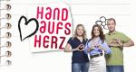 Hand aufs Herz – Bild: Sat.1/Bernd Jaworek