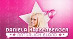 Daniela Katzenberger – natürlich blond – Bild: VOX/JM