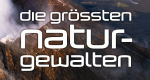 Naturgewalten – Bild: Discovery Networks, LLC.