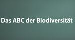 Das ABC der Biodiversität – Bild: arte