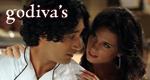 Godiva's – Bild: Telefilm Canada