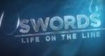 Fang des Lebens – Die Schwertfisch-Flotte – Bild: Discovery Channel, LLC.