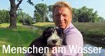 Menschen am Wasser – Bild: NDR/TV-FILM-NORD
