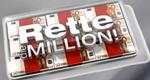Rette die Million! – Bild: ZDF