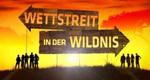 Wettstreit in der Wildnis – Bild: zdf_neo (Screenshot)