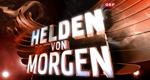 Helden von Morgen – Bild: ORF
