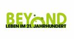Beyond – Leben im 21. Jahrhundert – Bild: Discovery Communications, Inc.