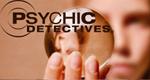 Psychic Detectives – Hellseher im Dienst der Polizei – Bild: TruTV