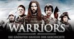 Warriors – Die größten Krieger der Geschichte – Bild: BBC