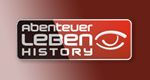 Abenteuer Leben History – Bild: kabel eins