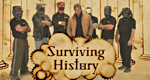 Surviving History – Bild: A&E Television Networks