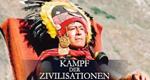 Kampf der Zivilisationen