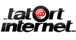 Tatort Internet – Schützt endlich unsere Kinder – Bild: RTL II