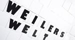 Weilers Welt – Bild:  ZDF/two shoot köln/philipp ressel,marius mispelbaum