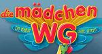 Die Mädchen-WG – Bild: KI.KA/ZDF/Guido Engels