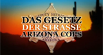 Das Gesetz der Straße: Arizona Cops – Bild: Discovery Communications, LLC