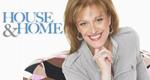 House & Home - Die schönsten Wohntrends – Bild: RTL Living