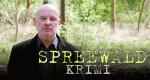 Spreewaldkrimi – Bild: ZDF