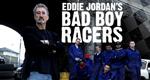 Bad Boy Racers – Eddie Jordans harte Jungs – Bild: Zig Zag Productions