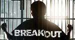 Prison Breaks - Die wahren Geschichten – Bild: National Geographic Channel