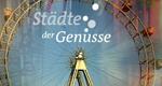 Städte der Genüsse – Bild: WDR