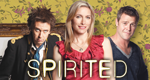 Spirited – Bild: Foxtel Ltd.
