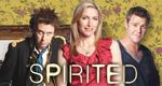Spirited – Bild: Foxtel Ltd.