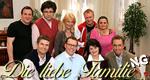 Die liebe Familie - Next Generation – Bild: ORF
