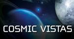 Die Schönheit des Kosmos – Bild: Oasis HD