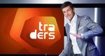 Traders – Bild: SF/Oscar Alessio