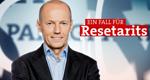 Ein Fall für Resetarits – Bild: ORF/Milenko Badzic
